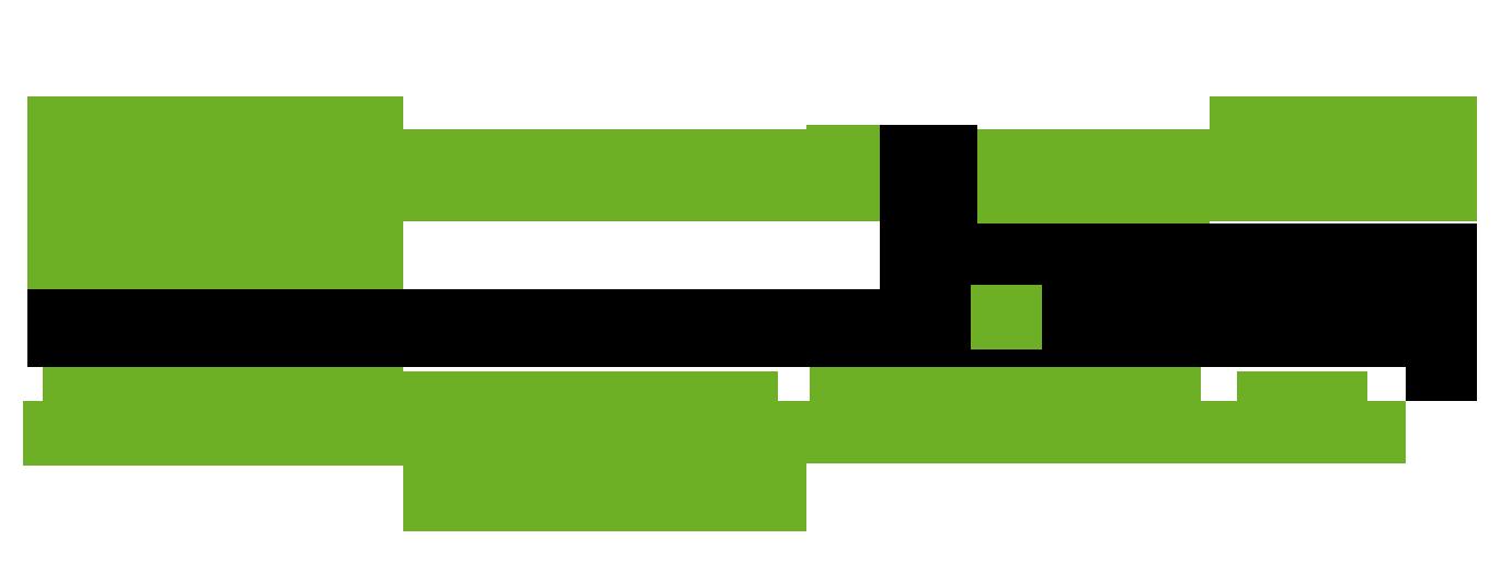 Greencar Magazine