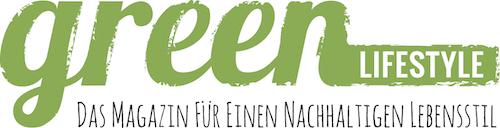 green product award partner detail