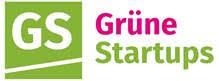 green product award partner szidf